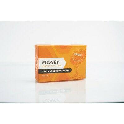 FLONEY - GYULLADÁSCSÖKKENTŐ