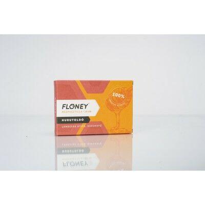 FLONEY - HURUTOLDÓ